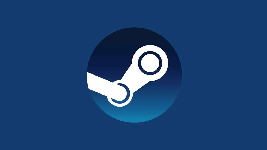 Recover Steam Cloud Saves