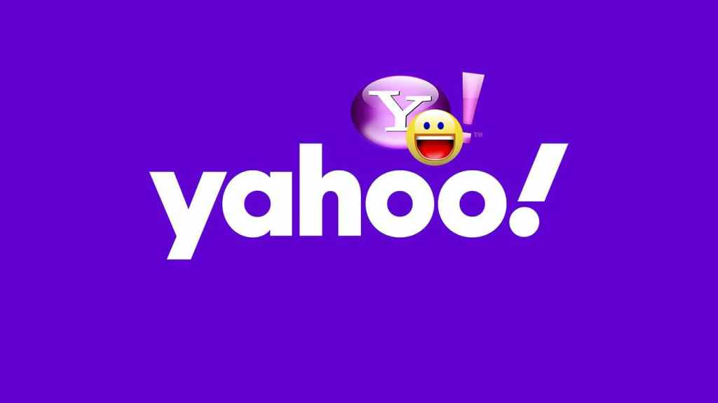 Recover Yahoo Messenger Chat History