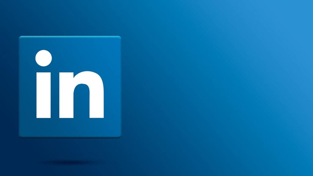 How to Recover Restricted LinkedIn Account