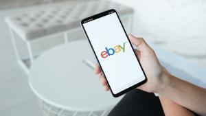 Recover eBay Messages