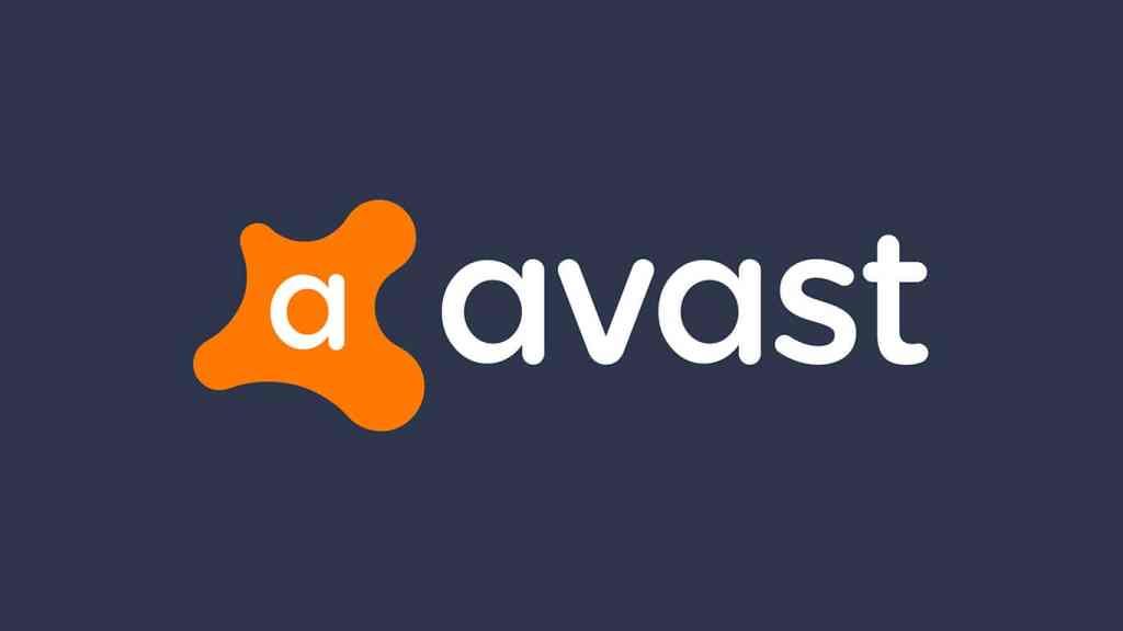 Restore Quarantined Files in Avast