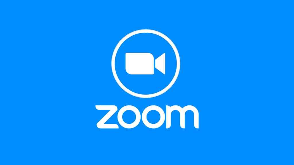Recover Zoom Account