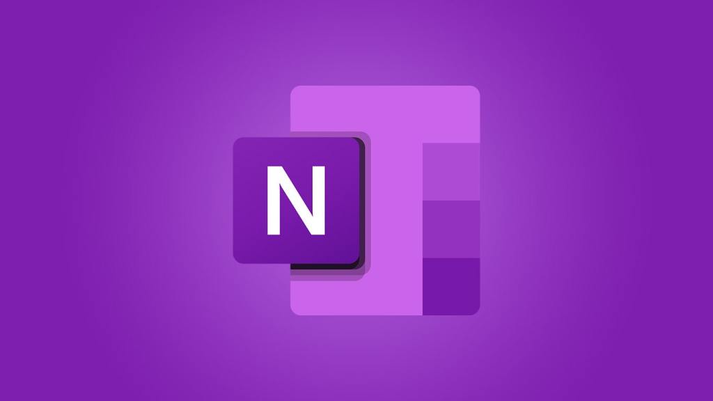 Recover Microsoft Notes