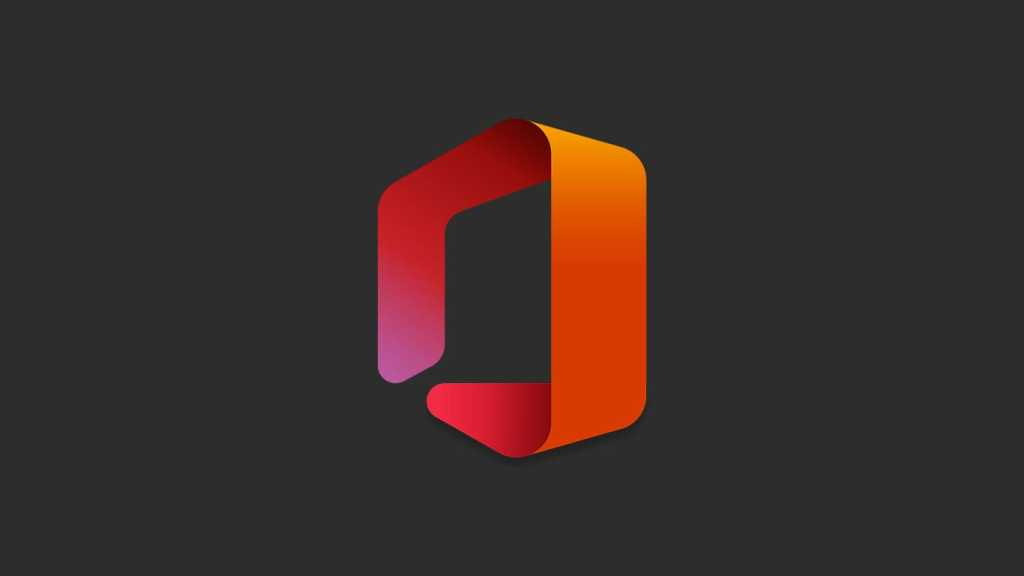 Recover Microsoft Office Product Key