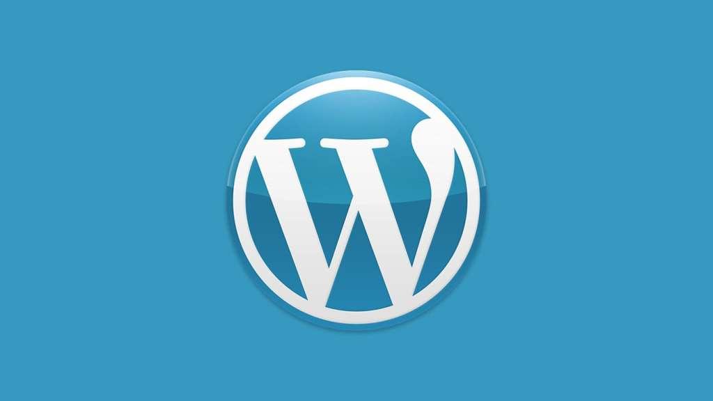 Recover WordPress Site