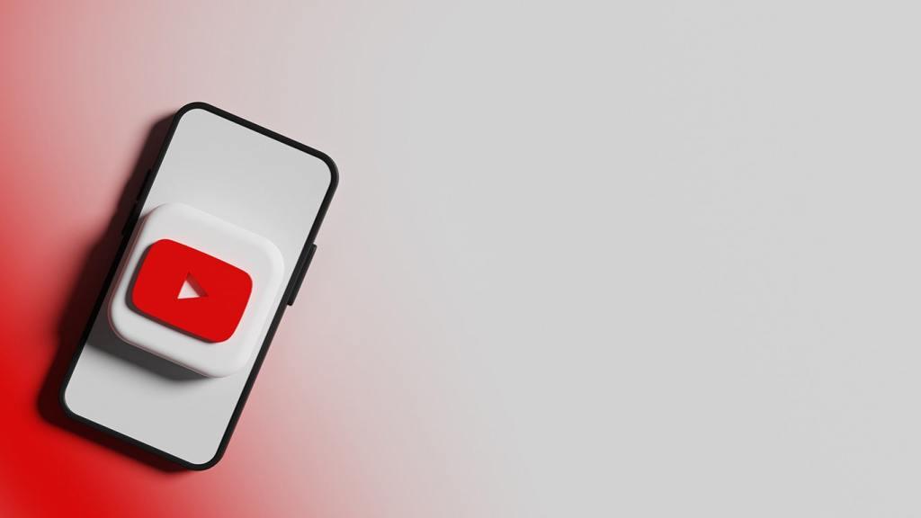 Restore YouTube Premium