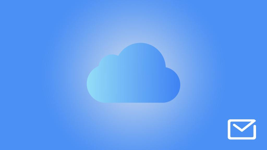 Recover Deleted Emails from iCloud