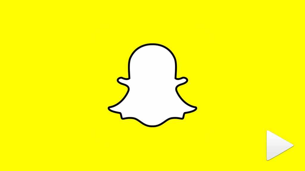 Recover Snapchat Videos