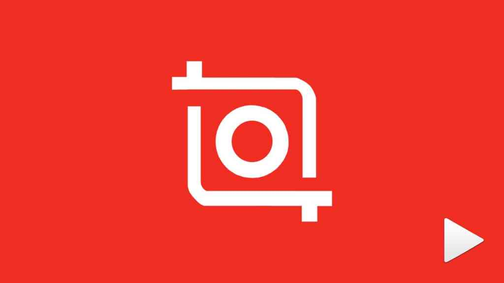 Restore InShot Videos