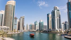Data Recovery Services in Dubai