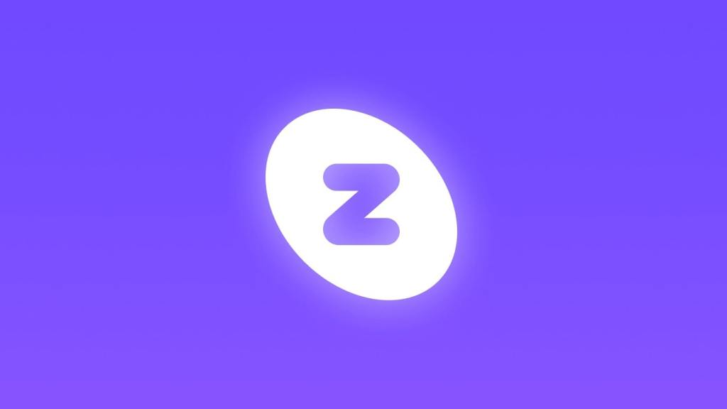 Recover Zepeto Account