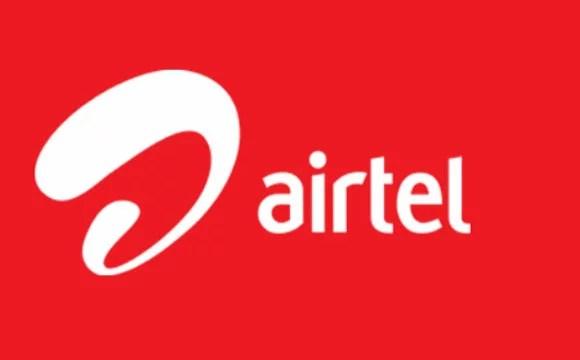 Airtel Offers Local Airtel Calls at 1ps/2secs at Kerala