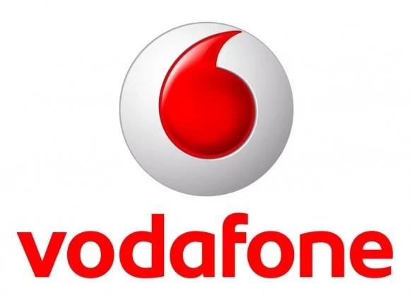 Vodafone Launches Rs 4 Bonus Offer at Punjab