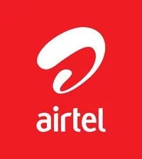 Airtel Facing Network outage