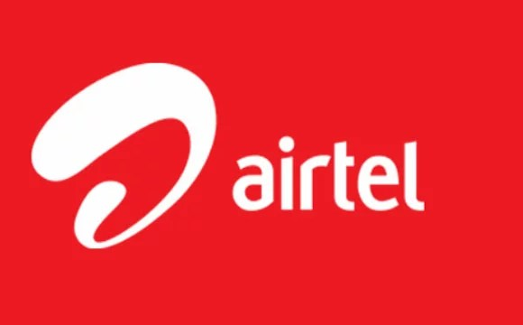 Airtel launches exciting recharge offers for mobile customers in Rajasthan