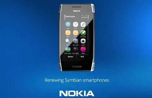 nokia software updater this operating system is not supported emailed our