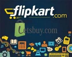 Flipkart Buys Out LetsBuy Indian Shopping Sites