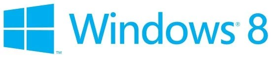 Microsoft Got a Brand New Logo for Windows 8