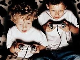 How video games are most effective for children's to Learn Fast