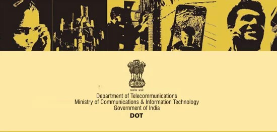 National Telecom Policy 2012 Approved – No Roaming Charges, 2 Mbps Minimum Broadband Speed