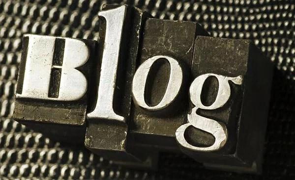 Successful Blogging Techniques
