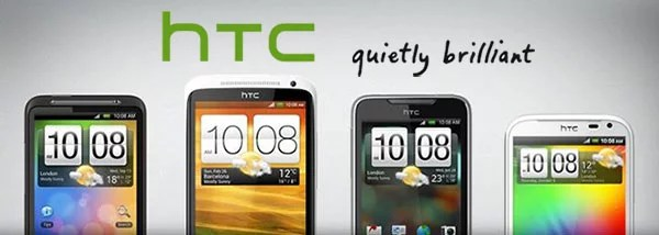HTC India announces Hindi, Tamil and Marathi language support for its smartphones