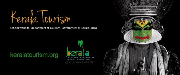 Kerala Tourism goes Smarter with Mobile Site, Apps for iPhone and Android