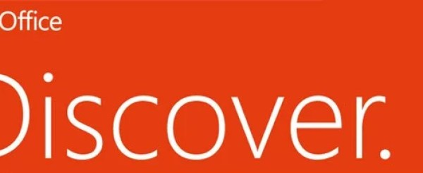 Microsoft unveils new Office 2013, Download the free customer preview today!