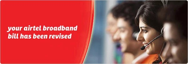Your Internet Access will get Costlier as Govt to levy 8% Extra Tax on ISPs