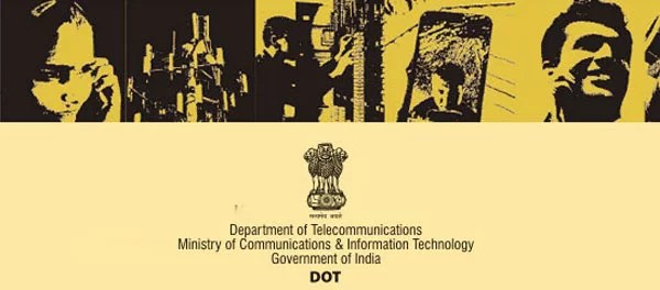 DOT issues Precautionary Guidelines for mobile users on Radiation
