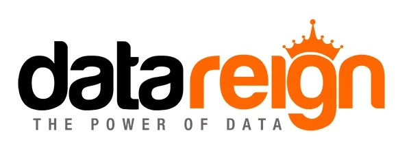 SharePress is NOW dataReign.com