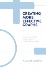 Graphs_fullcover_FINAL