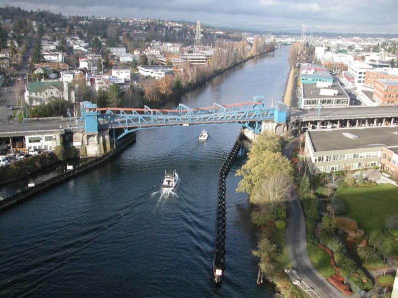 Fremont_Bridge-4