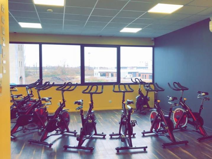 lemon one fitness saint louis a saint