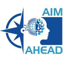 AIM-AHEAD