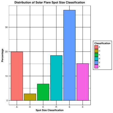 solar_plot2