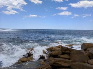 sea_and_rocks