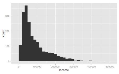 01_income_distribution