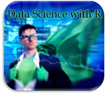 Course Data Science with R