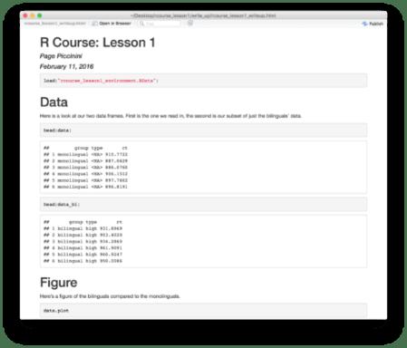 rcourse-lesson1-screenshot25