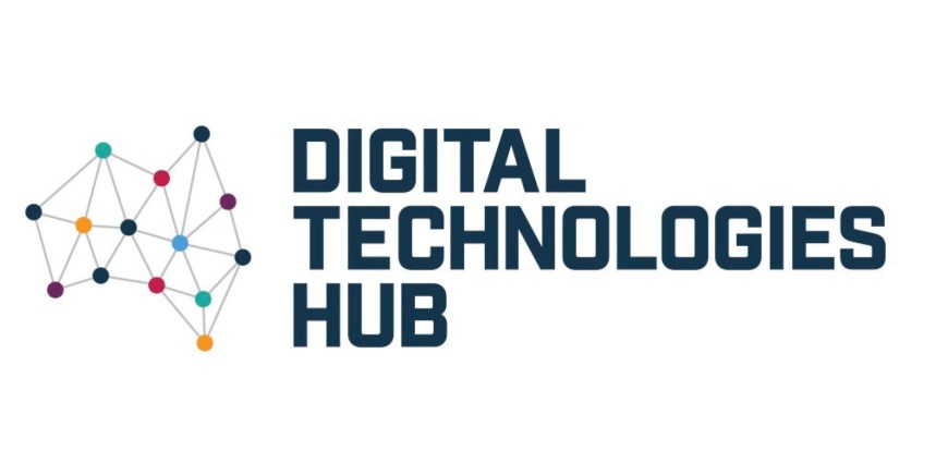Digital Technologies Hub, Data Science Resource