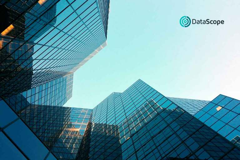 edificios con vista contramicado