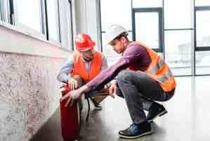 inspeccion-extintores