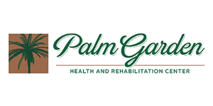 Palm Garden Healthcare