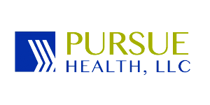 Pursue Health Care