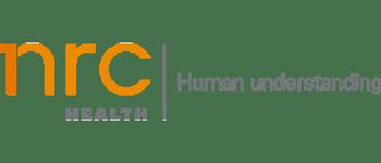 NRC Heath Human Understanding