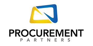 Procurement Partners Complete Commerce Automation Solutions