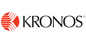 KRONOS Workforce Solutions