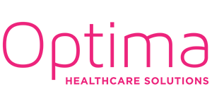 Optima HCS ROX Therapy Software