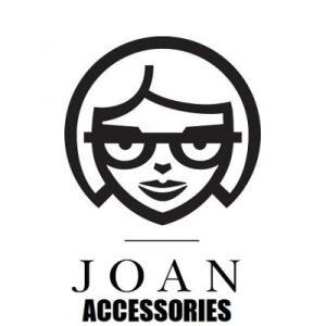 JOAN CLOUDBOARD 1 YEAR